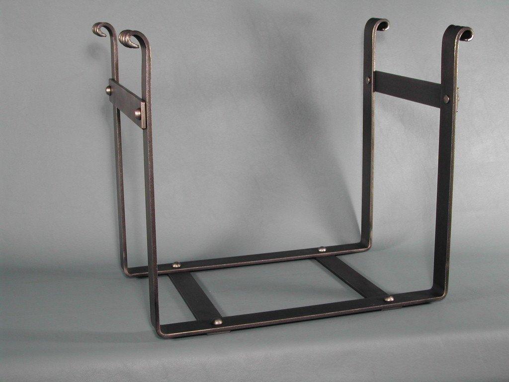 Simple Wood Rack.jpg