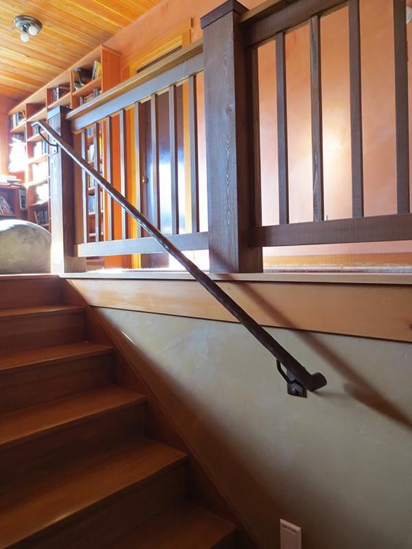 Laverty railing 2.JPG