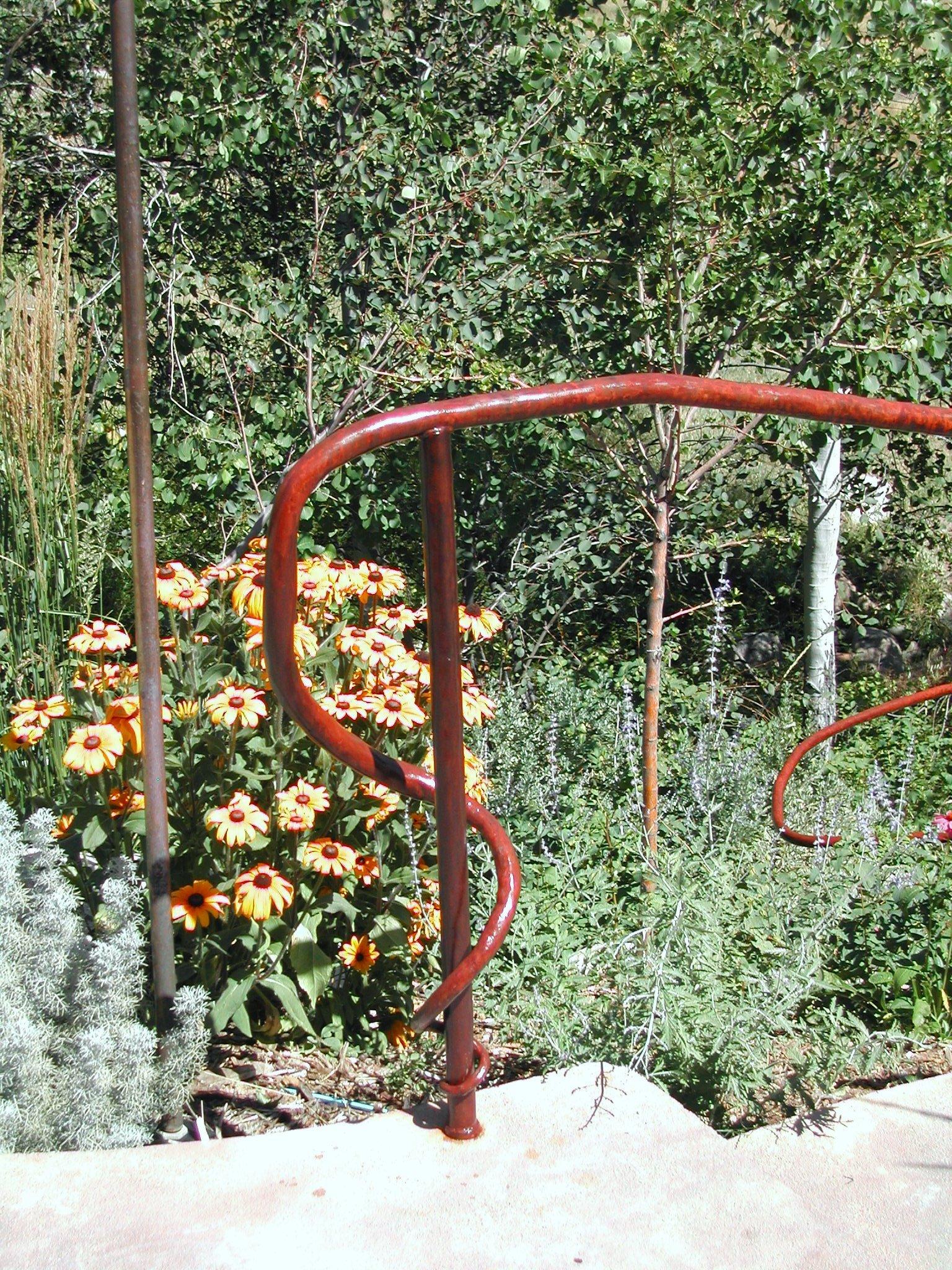 Hirsch top rail color adj.JPG