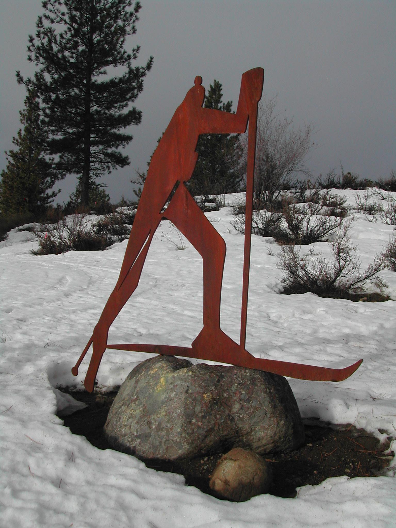 McCabe Mem. Ski Trail.JPG