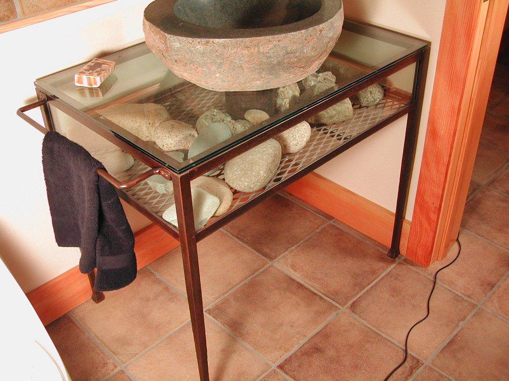 cioulder Sink table.jpg