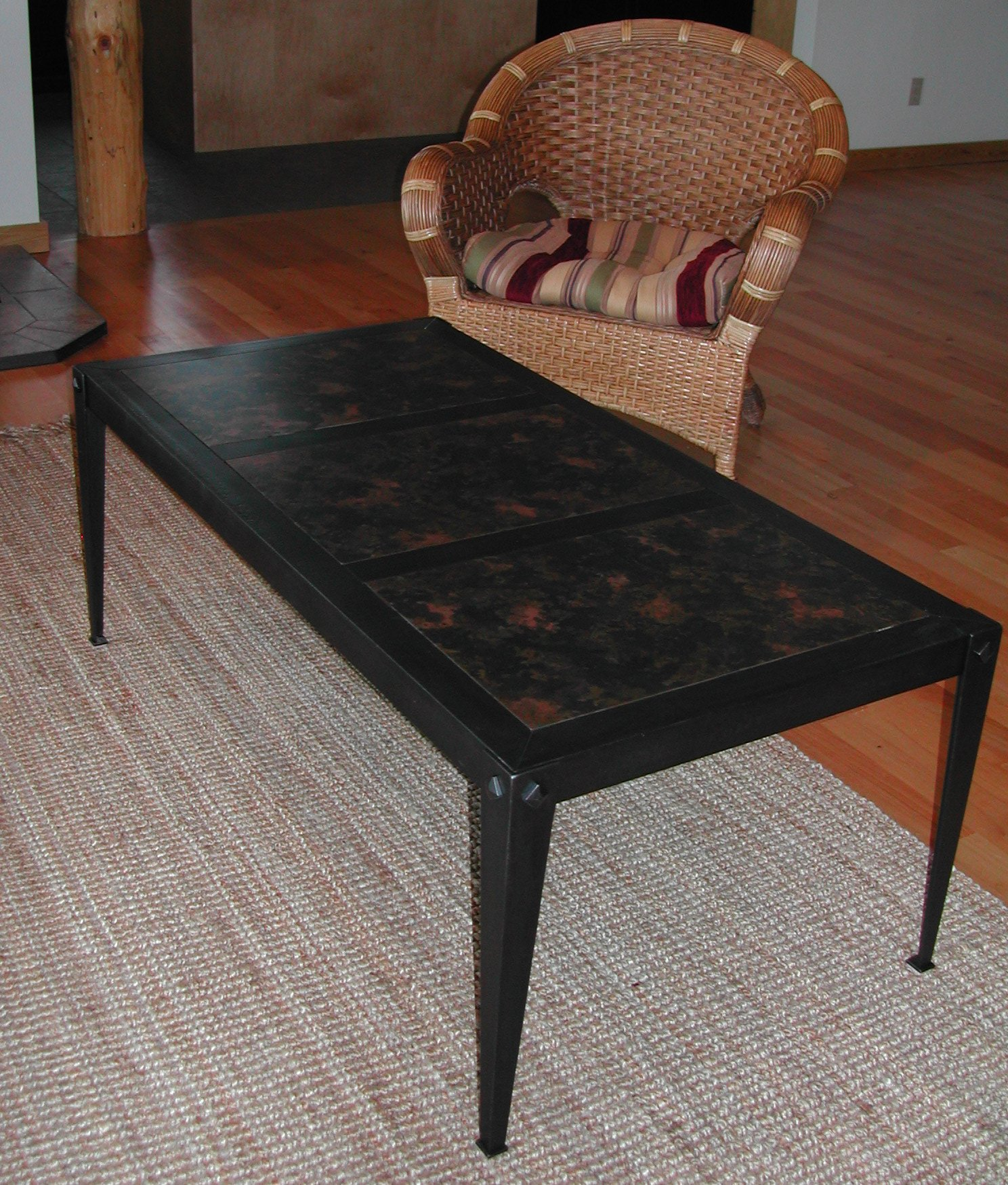 Coffe Table Patina top.jpg