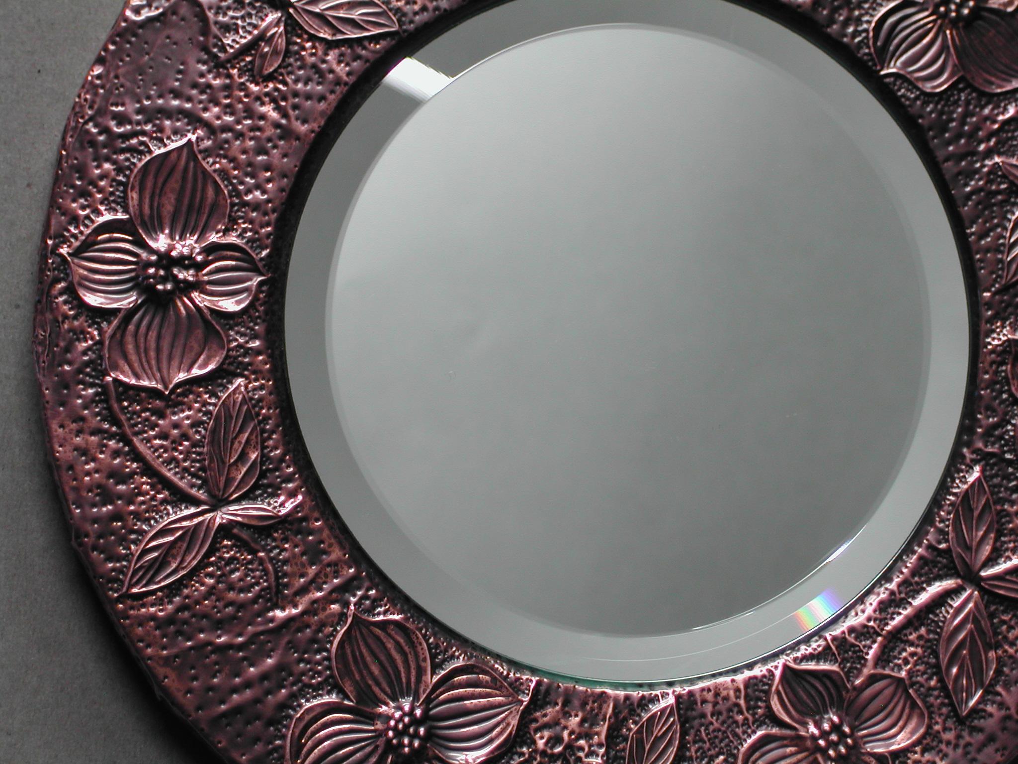 Dogwood Mirror.JPG