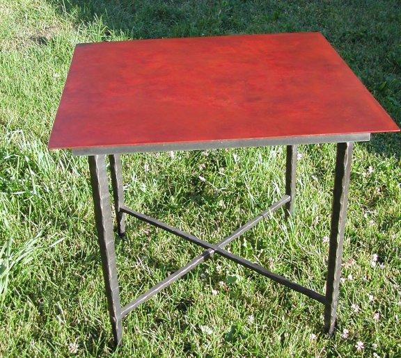 Spec Rusted Top Table.jpg