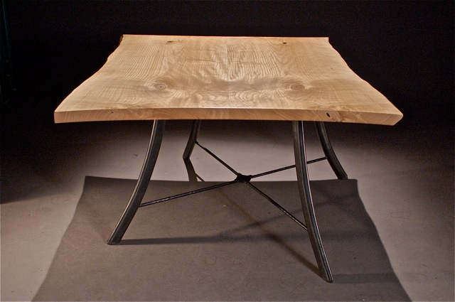 Square spec table with Peter.jpg