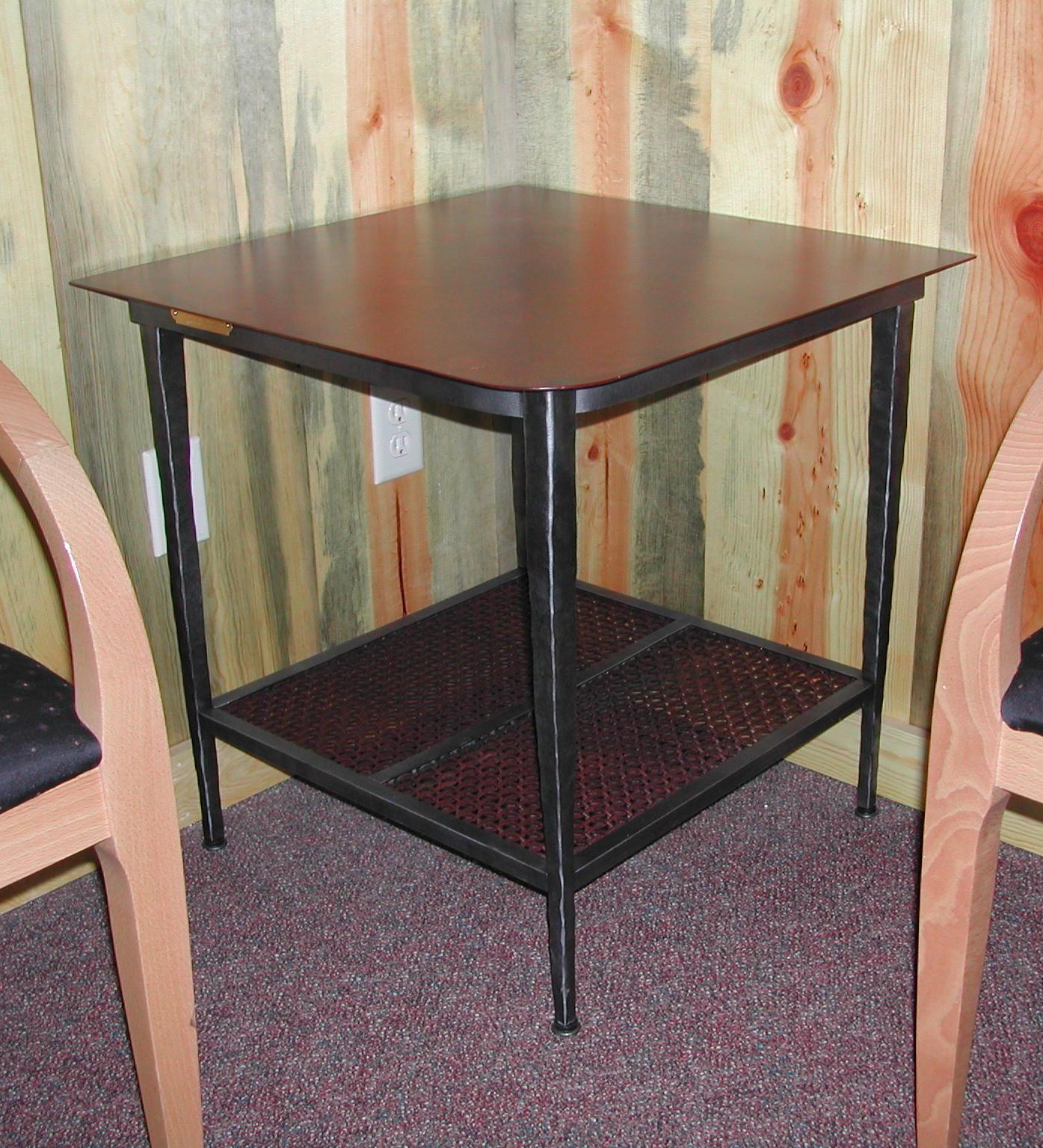 Corner table.jpg