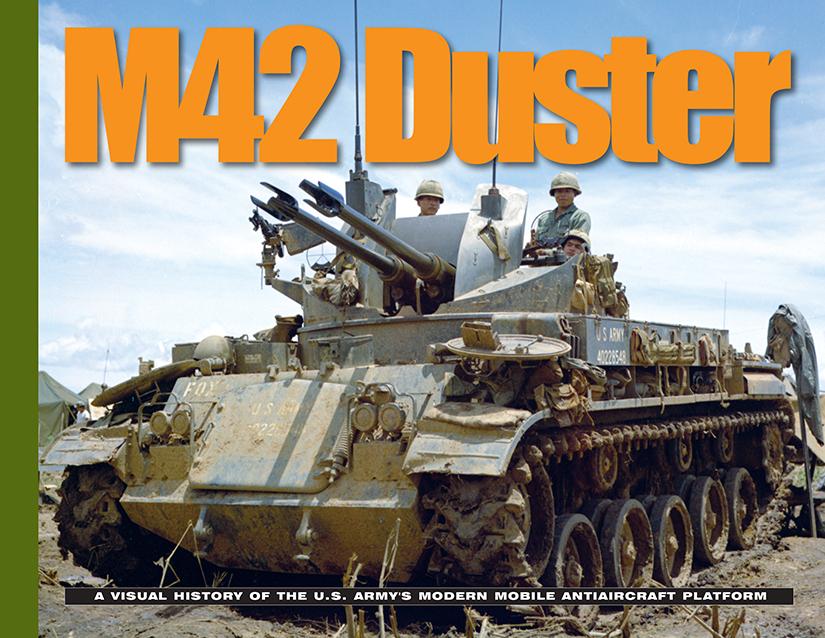 VH-M42 Duster Cover-1.jpg