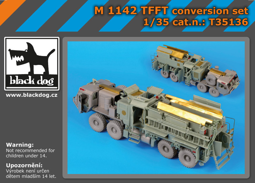 T35136.jpg