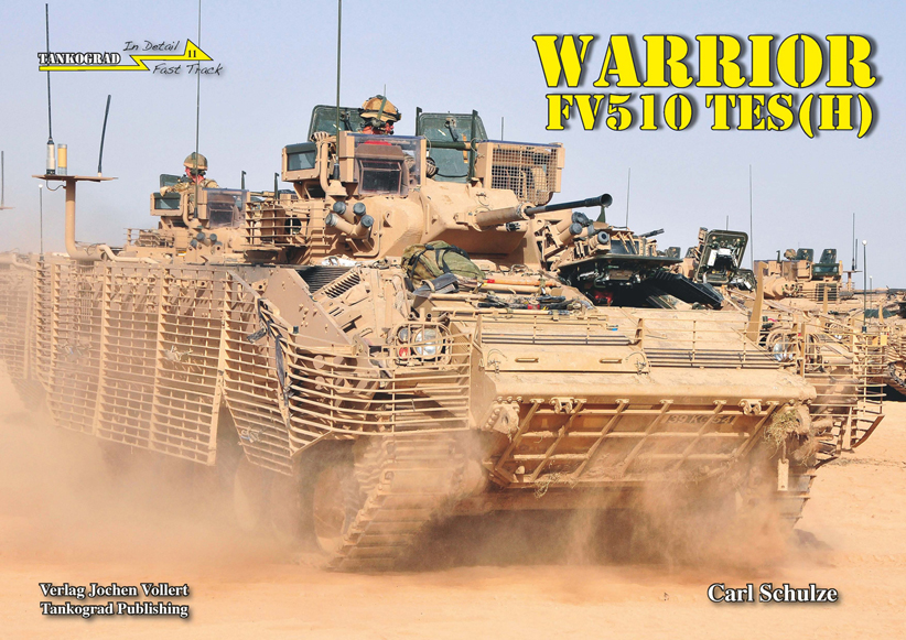 FT11 Warrior 1.jpg