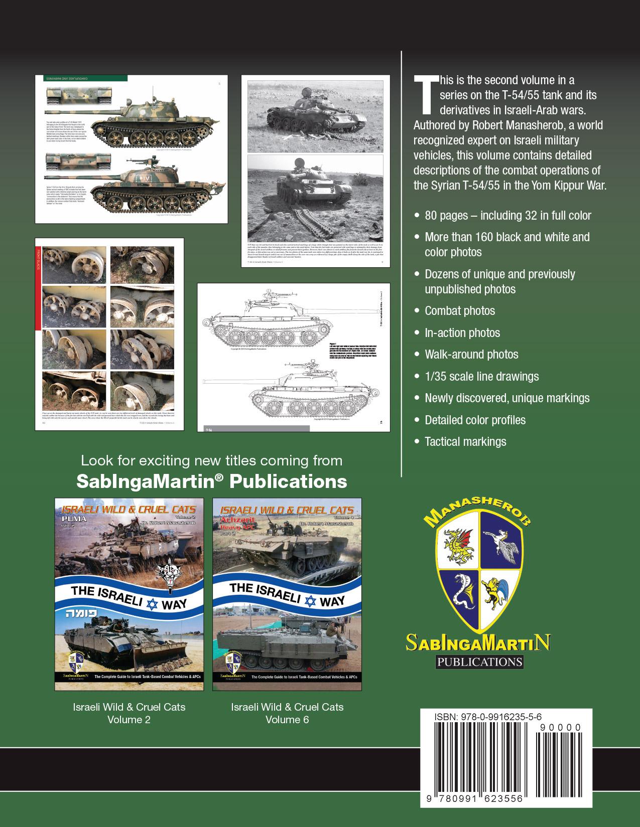 T-55-In-the-Arab-Israeli-Wars-Vol-2-Outside-Cover_02.jpg