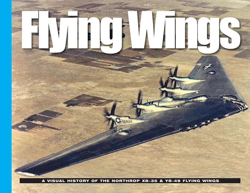 http://web.ipmsusa3.org/content/flying-wings-visual-history-northrop-xb-35-and-yb-49