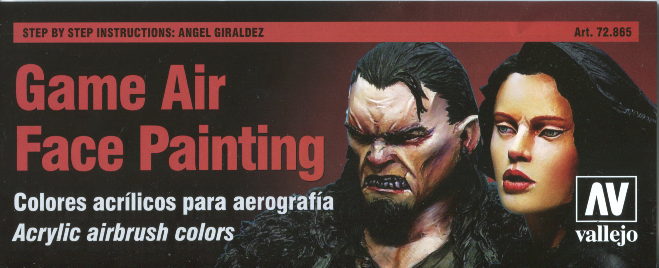 Face Paint213.jpg