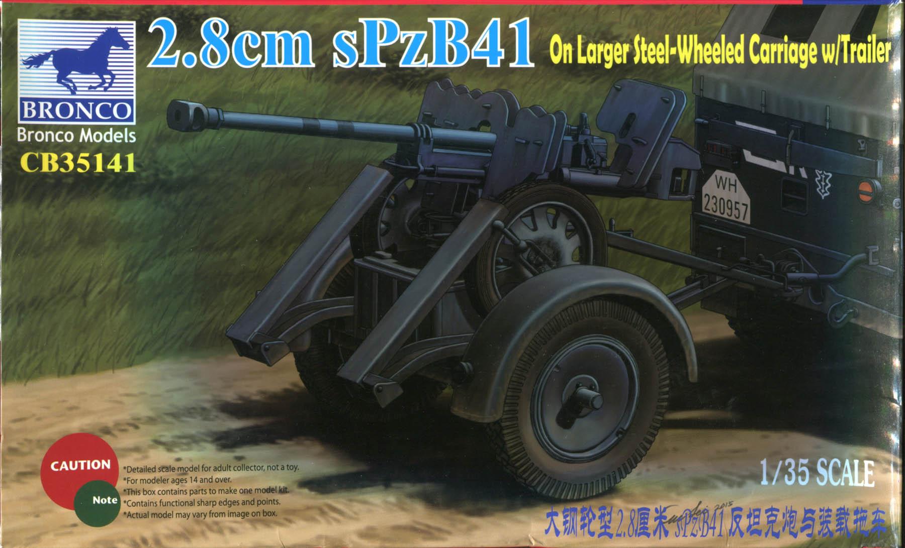 CB35141 CVR218.jpg