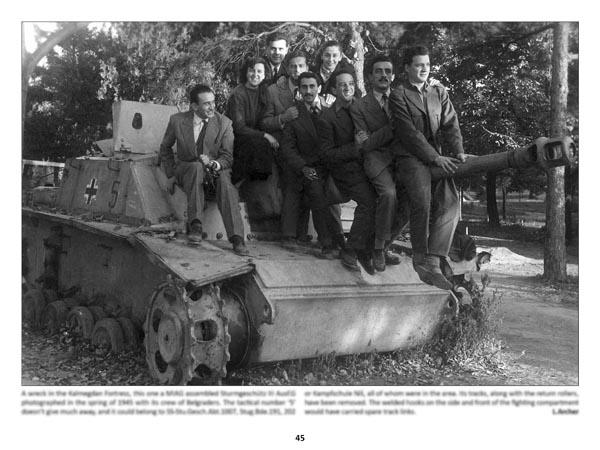 Panzerwrecks 19 - Yugoslavia4.jpg