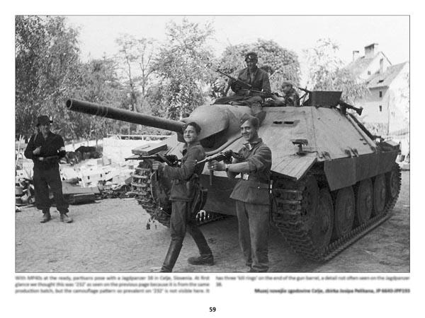 Panzerwrecks 19 - Yugoslavia6.jpg