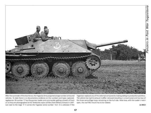 Panzerwrecks 19 - Yugoslavia7.jpg