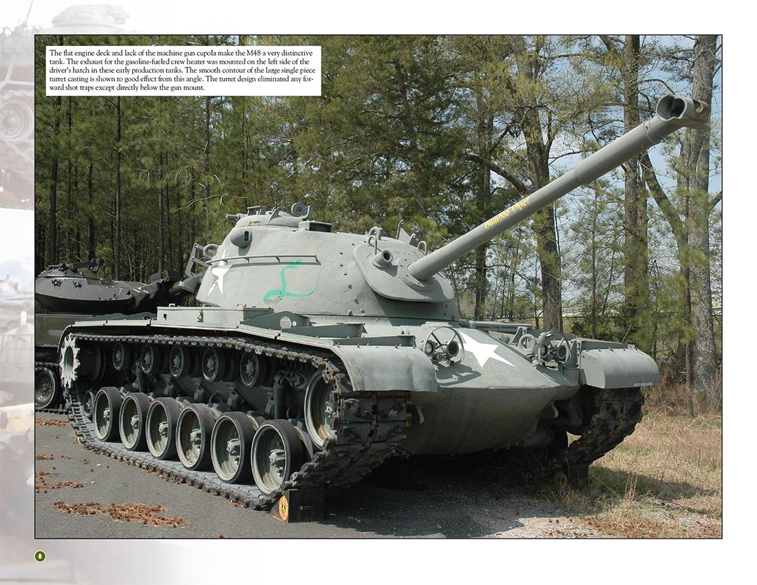 VH-M48-01-8.jpg