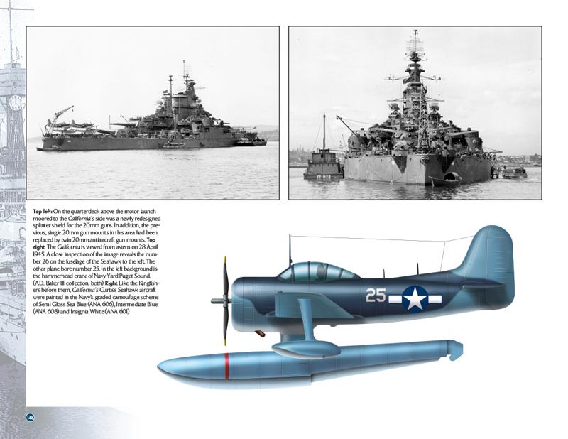VH-USS California-20.jpg