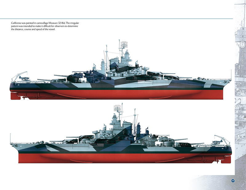 VH-USS California-21.jpg