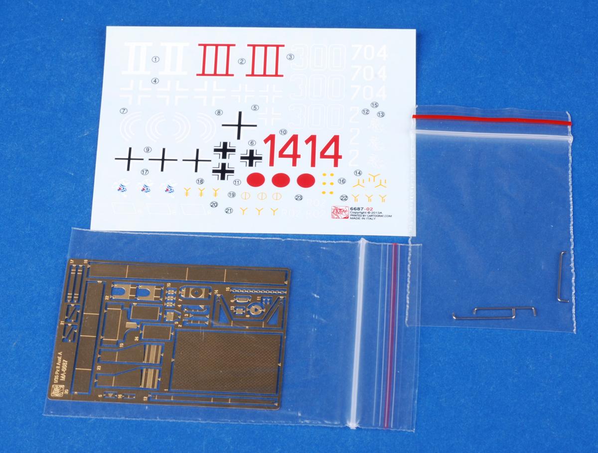 65) DSC_1366.JPG