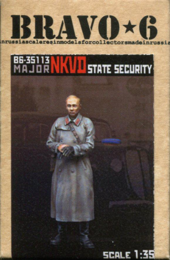 MB35173Back009.jpg