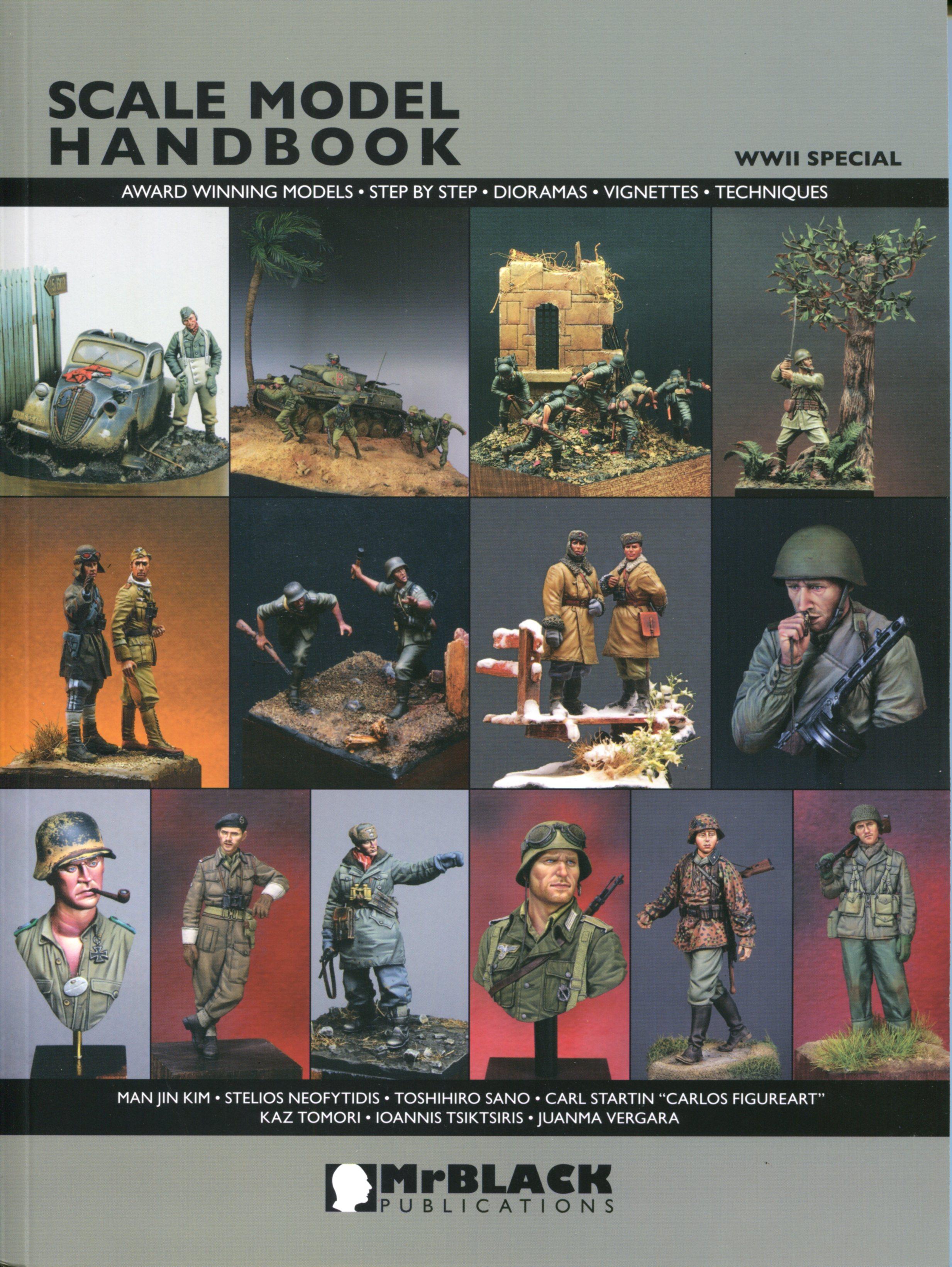SMH Cover022.jpg