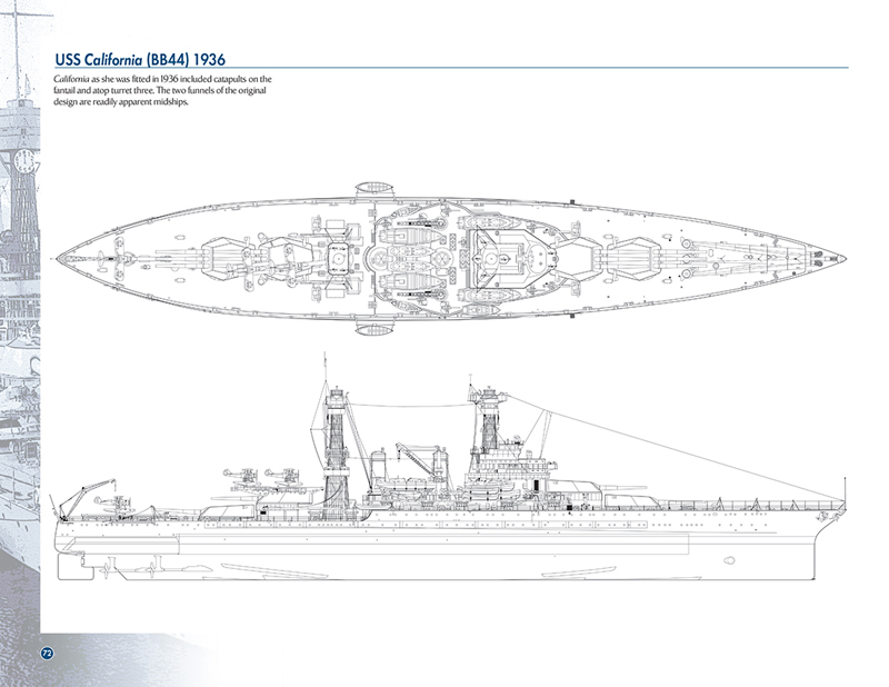 VH-USS California-8.jpg