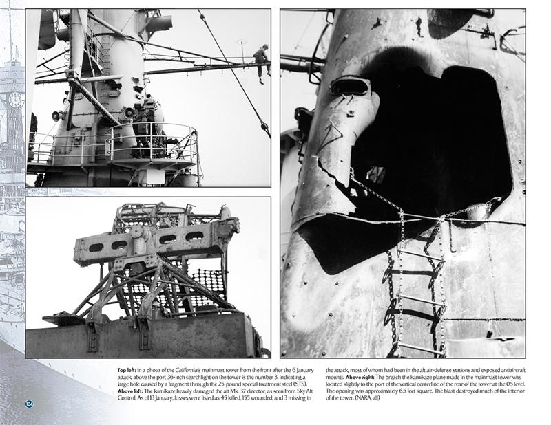 VH-USS California-05.jpg