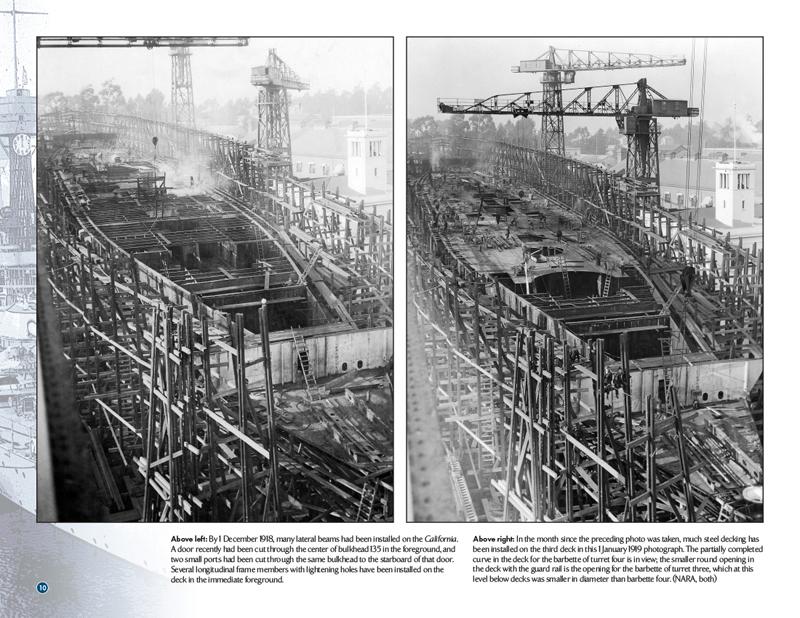 VH-USS California-10.jpg