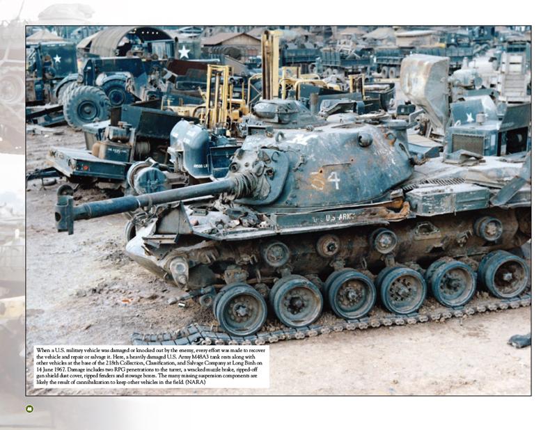 VH-M48-02-16.jpg