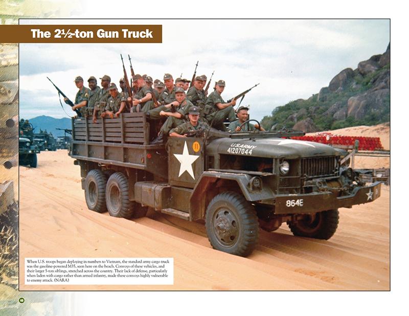 VH-Gun Trucks_Page 40.jpg