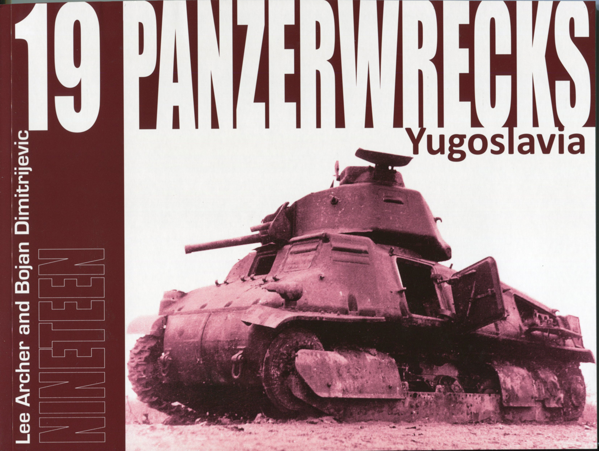 Pz Wrecks 19 CV025.jpg
