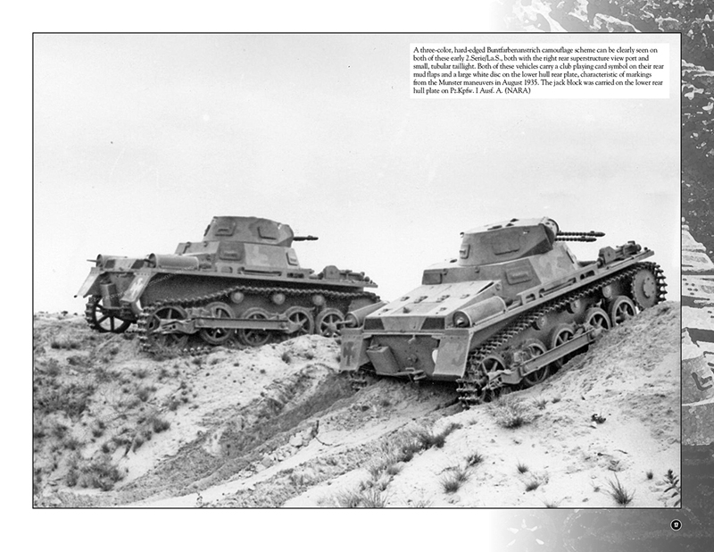 VHHC-PanzerI_17.jpg