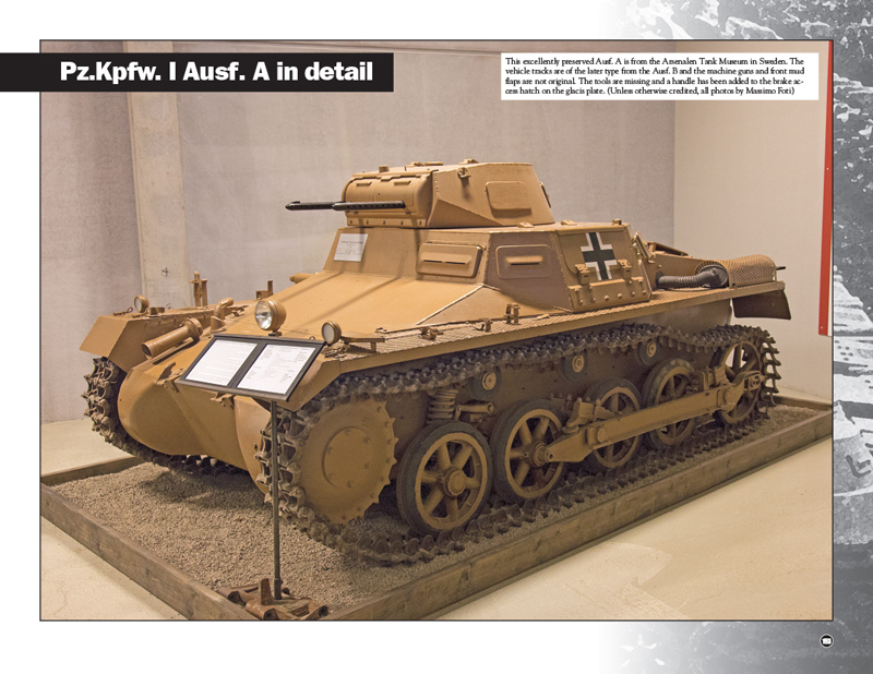 VHHC-PanzerI_129-168-25.jpg