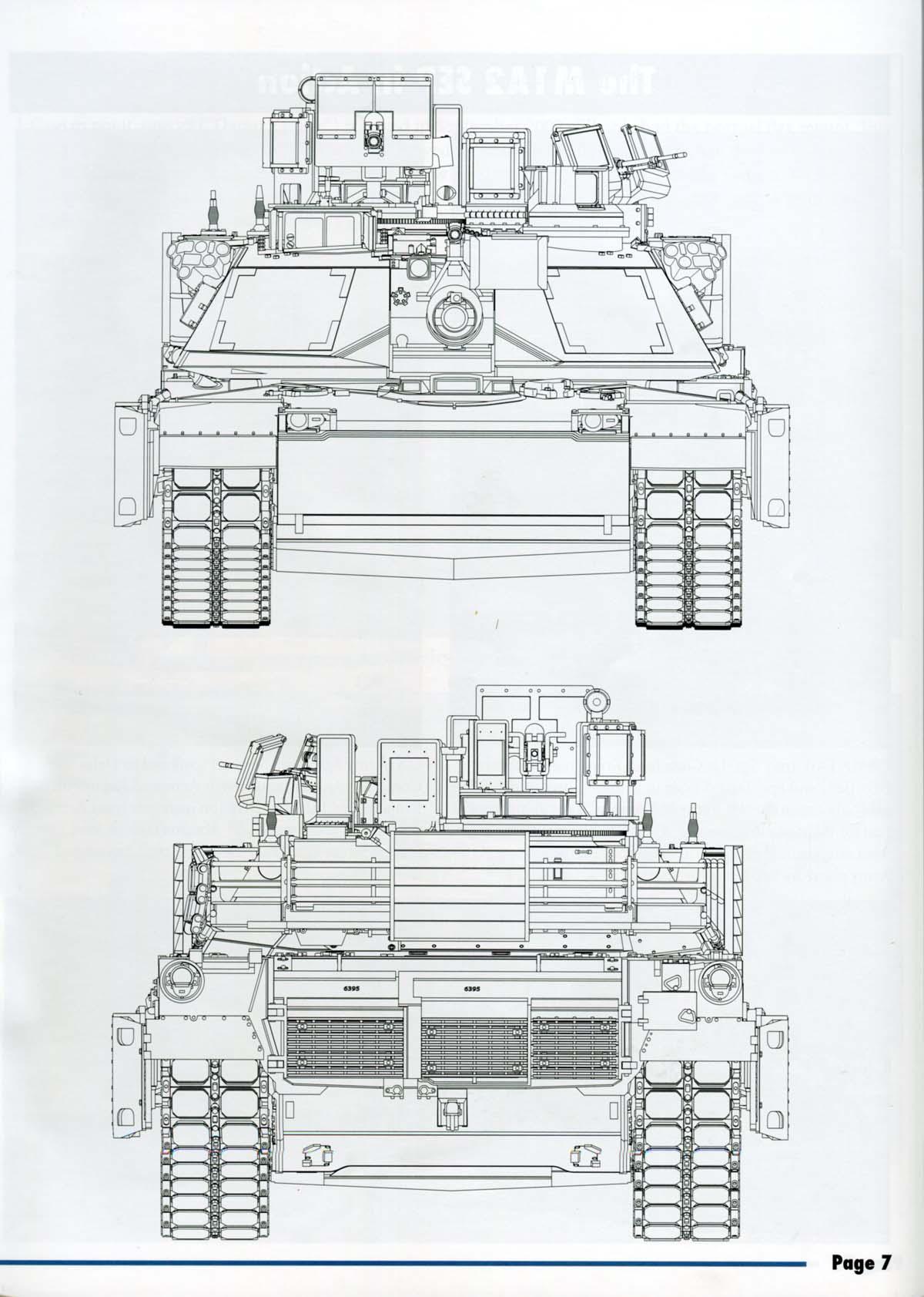 M1A2-1080.jpg