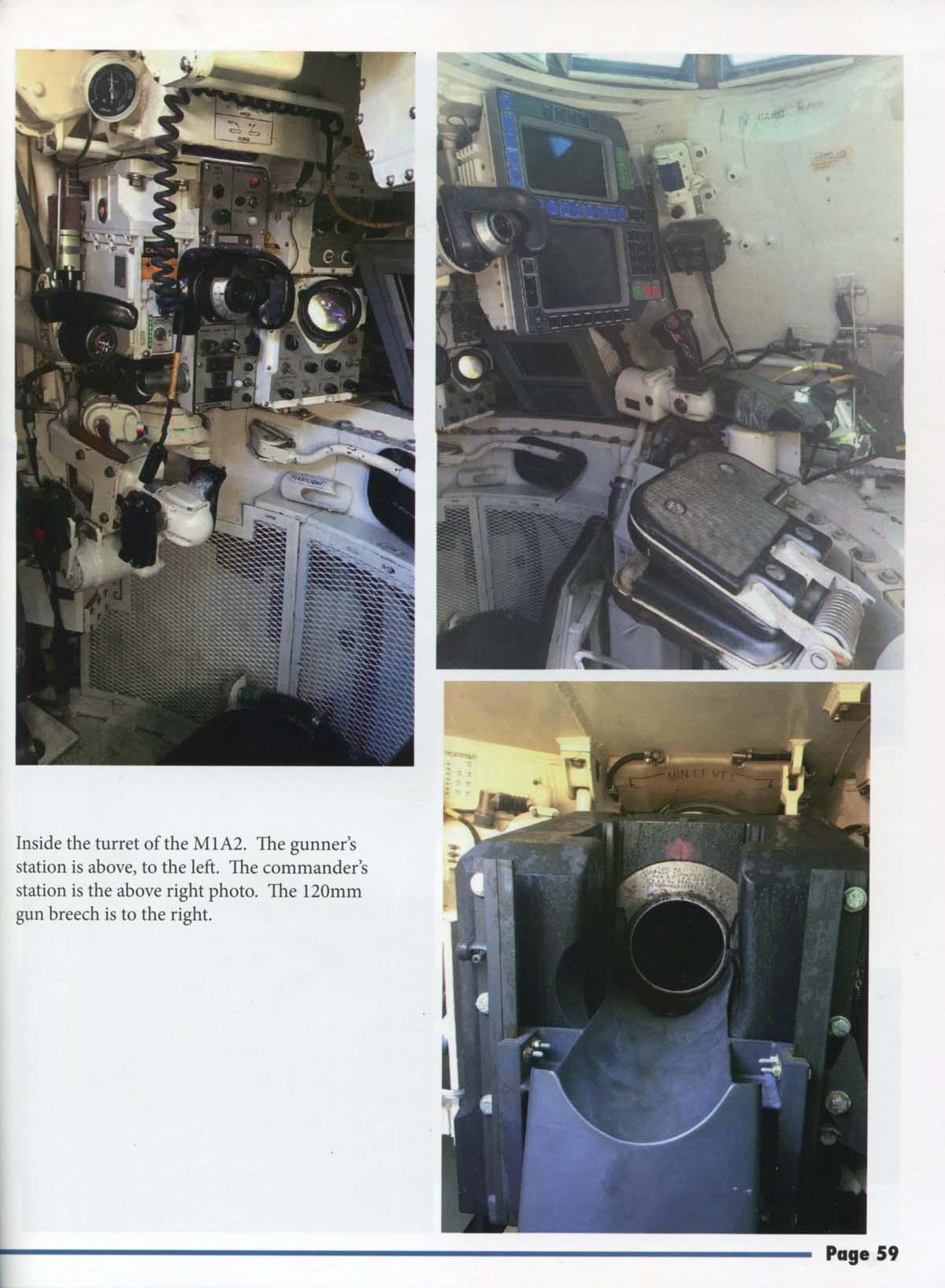 M1A2-2082.jpg