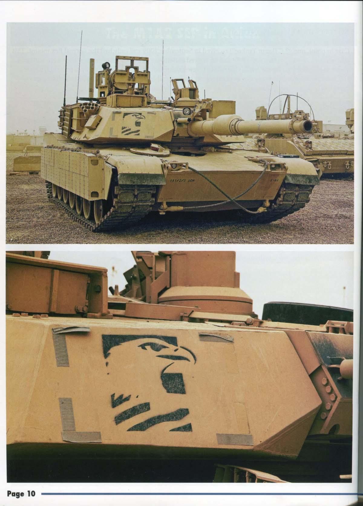 M1A2-2081.jpg