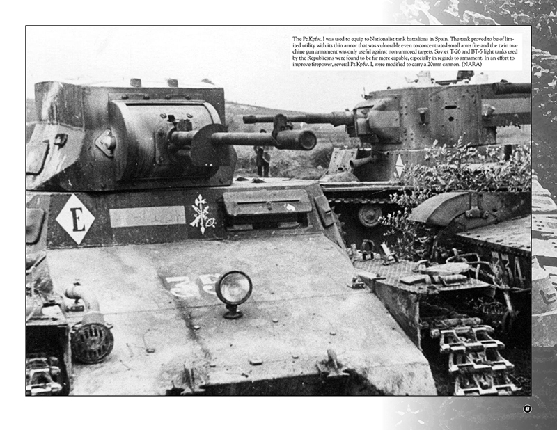 VHHC-PanzerI_33-64-15.jpg