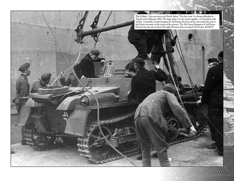 VHHC-PanzerI_33-64-25.jpg