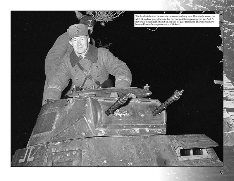 VHHC-PanzerI_97-128-3.jpg