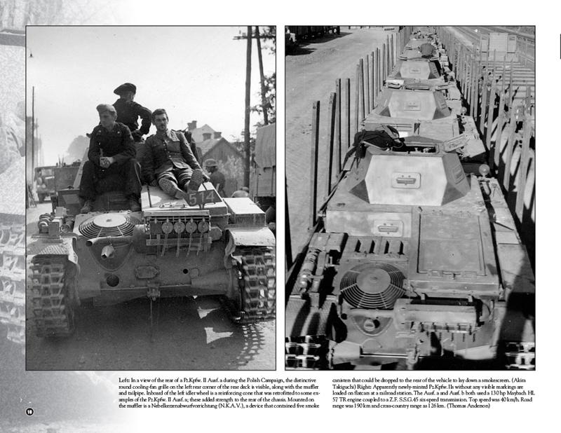 VHHC-PanzerII_1-32-10.jpg