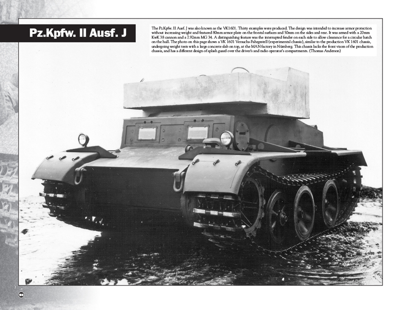 VHHC-PanzerII_129-168-32.jpg