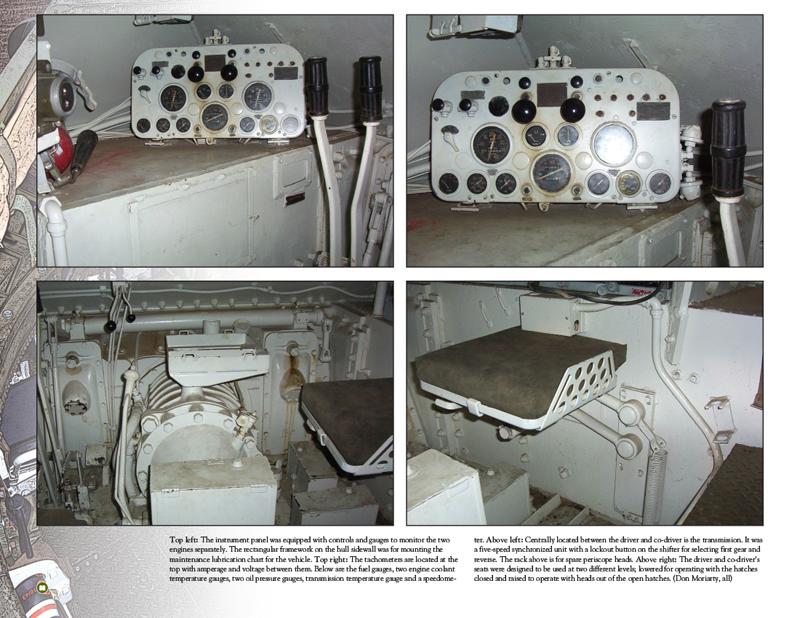 VH-M10_65-96-24.jpg