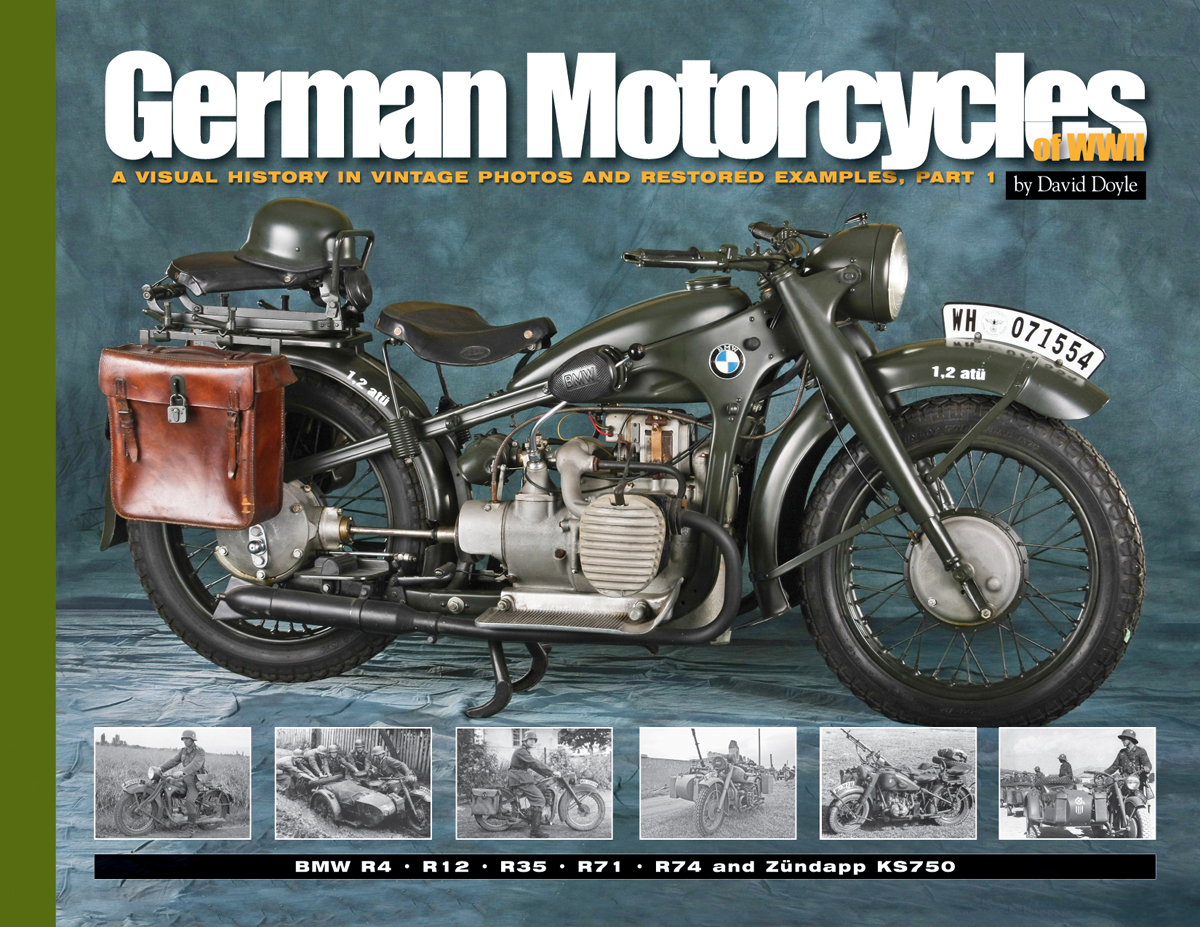 VH-GermanMotorcycles.jpg