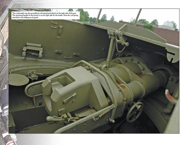 VH-M10_65-96-30.jpg