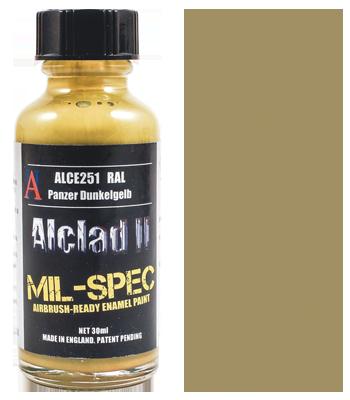 alce251-400-l.png