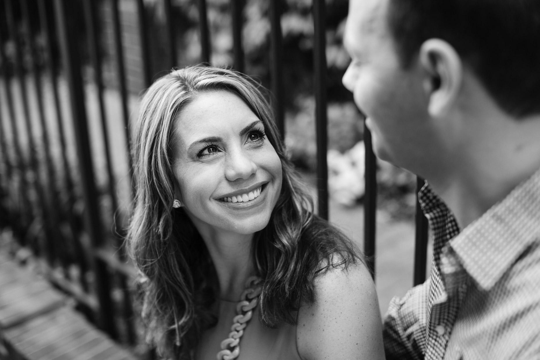 Weddings by Elliott O'Donovan - Washington DC Engagement_.jpg