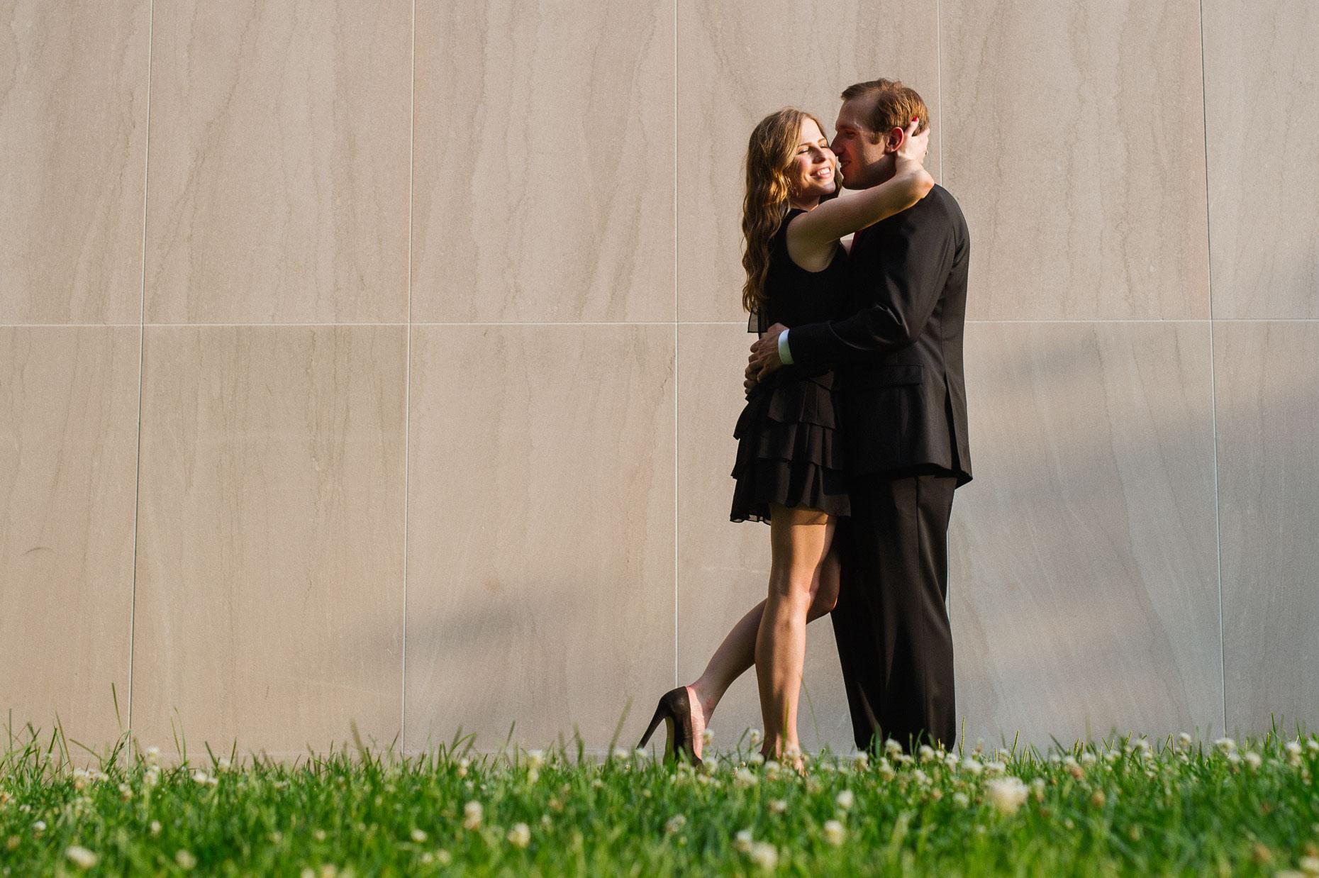 Weddings by Elliott O'Donovan - Washington DC Engagement_-4.jpg