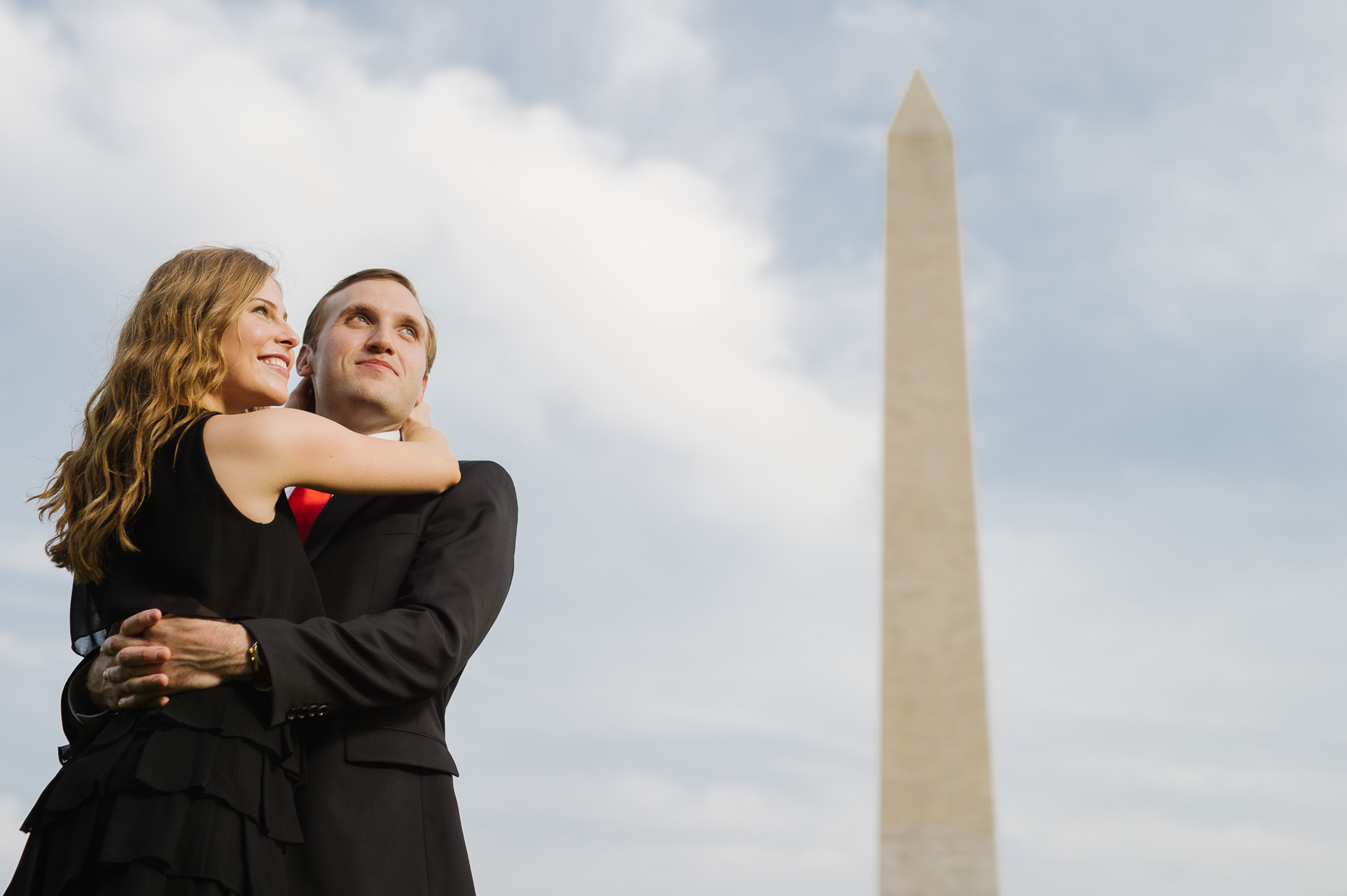 Weddings by Elliott O'Donovan - Washington DC Engagement_-7.jpg
