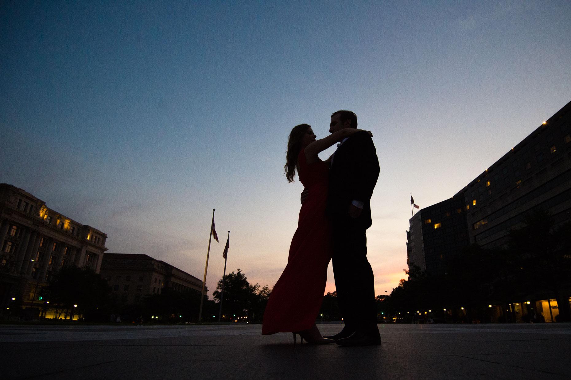 Weddings by Elliott O'Donovan - Washington DC Engagement_-9.jpg